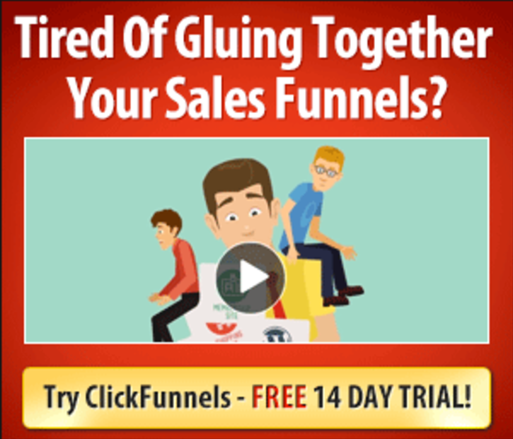 Blogger's 10-Minute Guide To Facebook Advertising