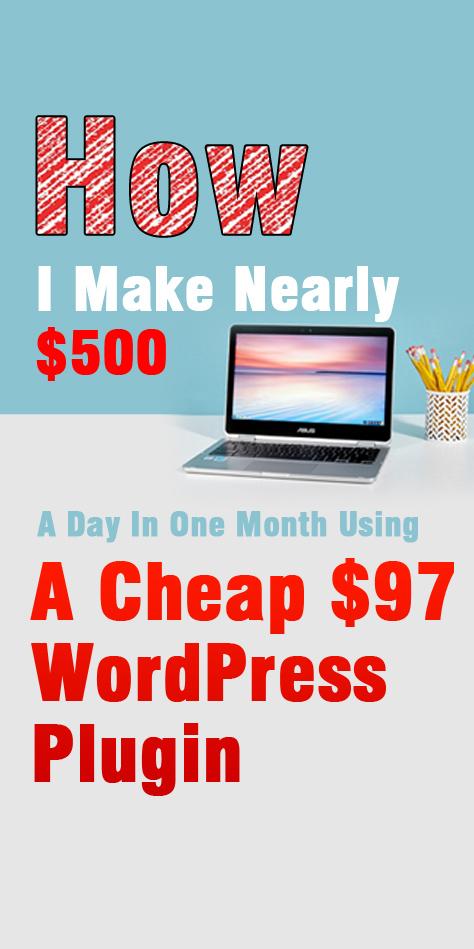 Everything about WordPress Clickfunnels Plugin