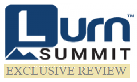 Start, Launch, And Grow Your Online Business With Lurn Summit