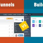 Builderall VS ClickFunnels: Which is the Best for Your Online Business?
