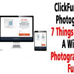 ClickFunnels for Photographers – 7 Things To Do For A Winning Photography Sales Funnel