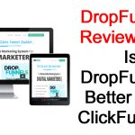 DropFunnels Review 2020: Is DropFunnels Better Than ClickFunnels?
